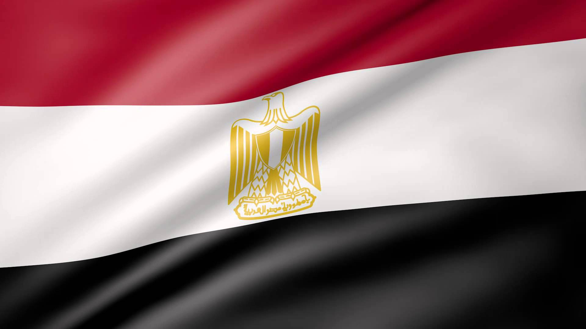 مصر علم (2)