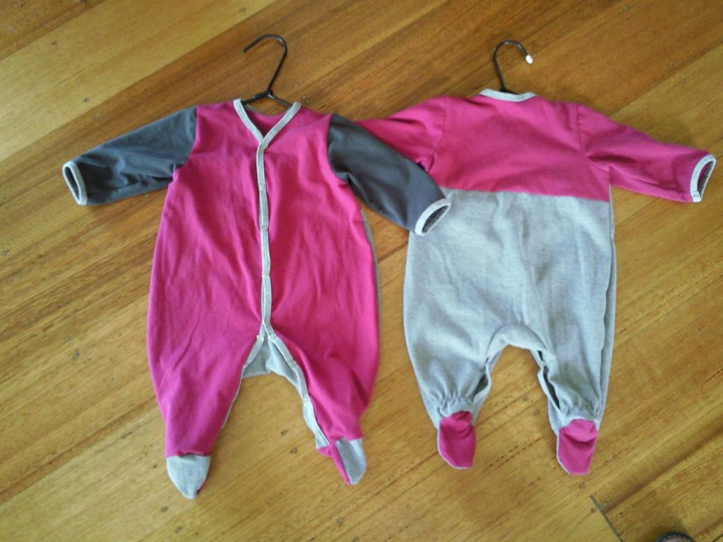 ملابس اطفال للشتاء 2016 (1)