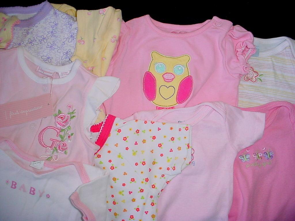 ملابس اطفال للشتاء 2016 (5)