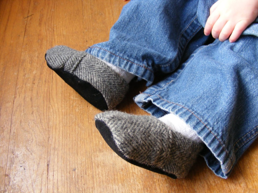 ملابس اطفال للشتاء 2016 (6)