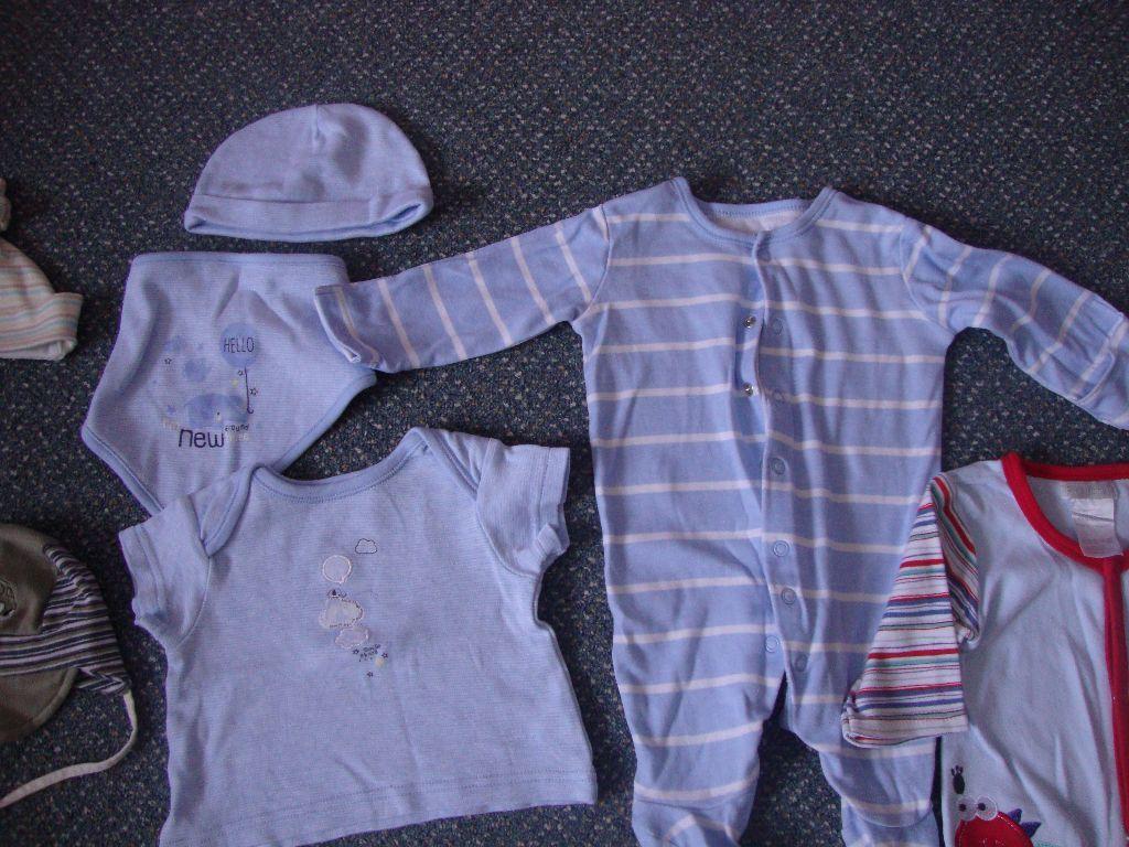ملابس اطفال 2016 مواليد صبيان اولاد (5)