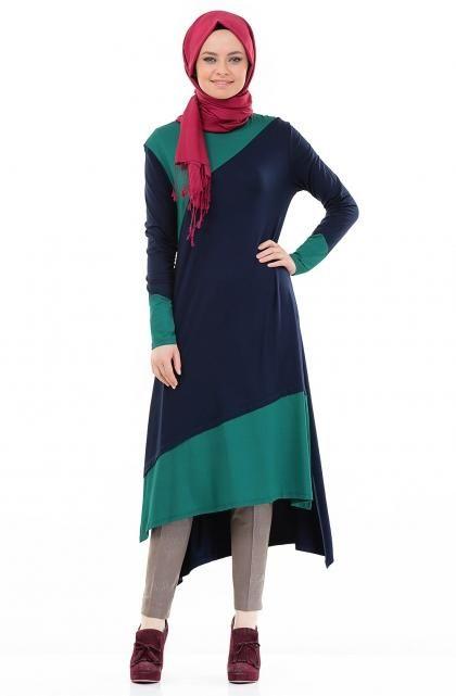 ملابس تركية 2016 (1)