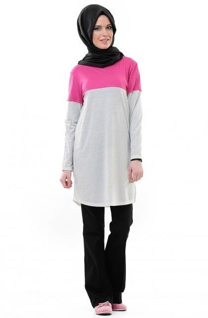 ملابس تركية 2016 (3)