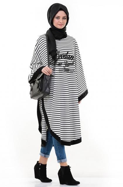 ملابس تركية 2016 (4)