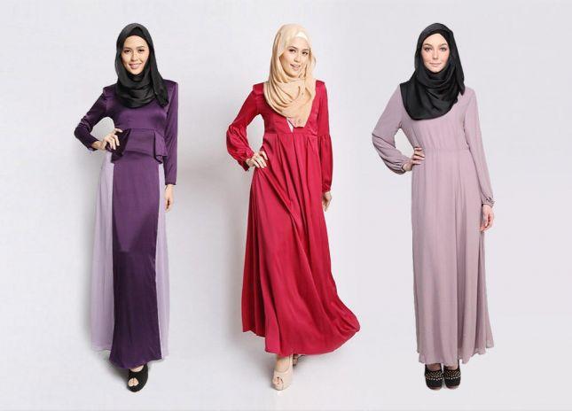ملابس تركية 2016 (5)