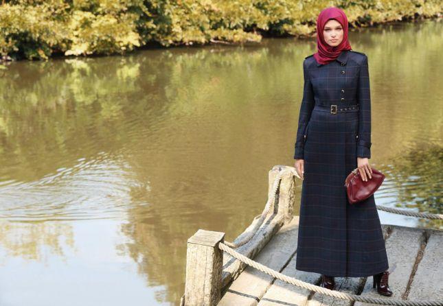 ملابس تركي (1)