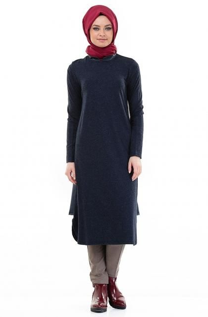 ملابس تركي (3)