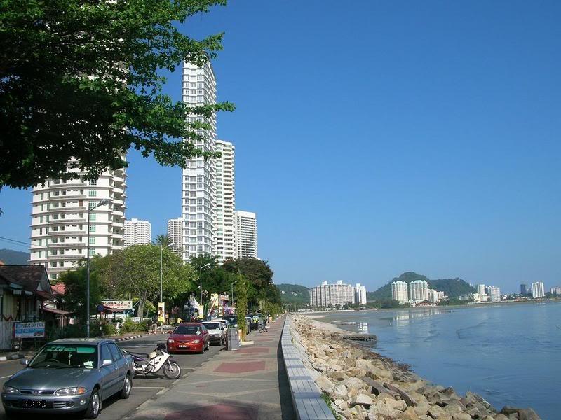 مناظر من ماليزيا  (1)