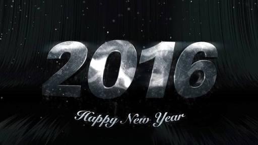 2016 photos (2)