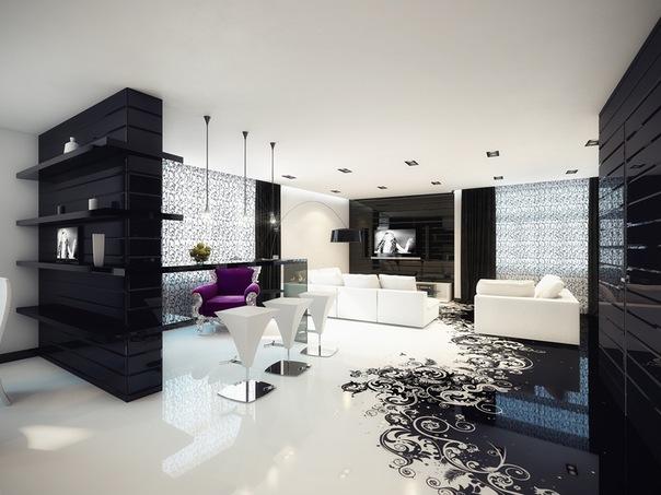 3d floor (2)