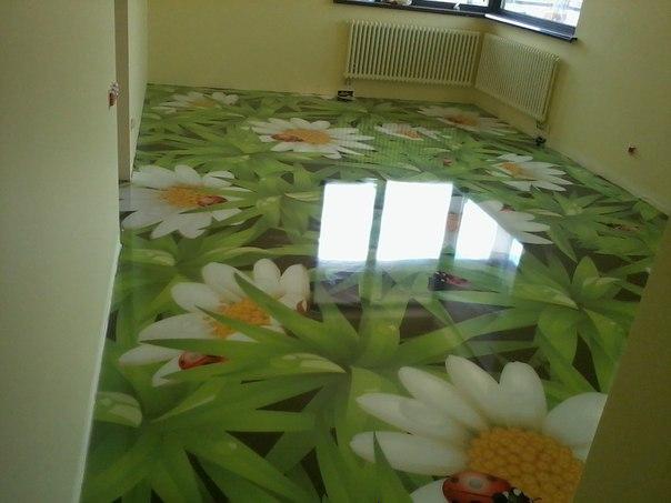 3d floor (3)