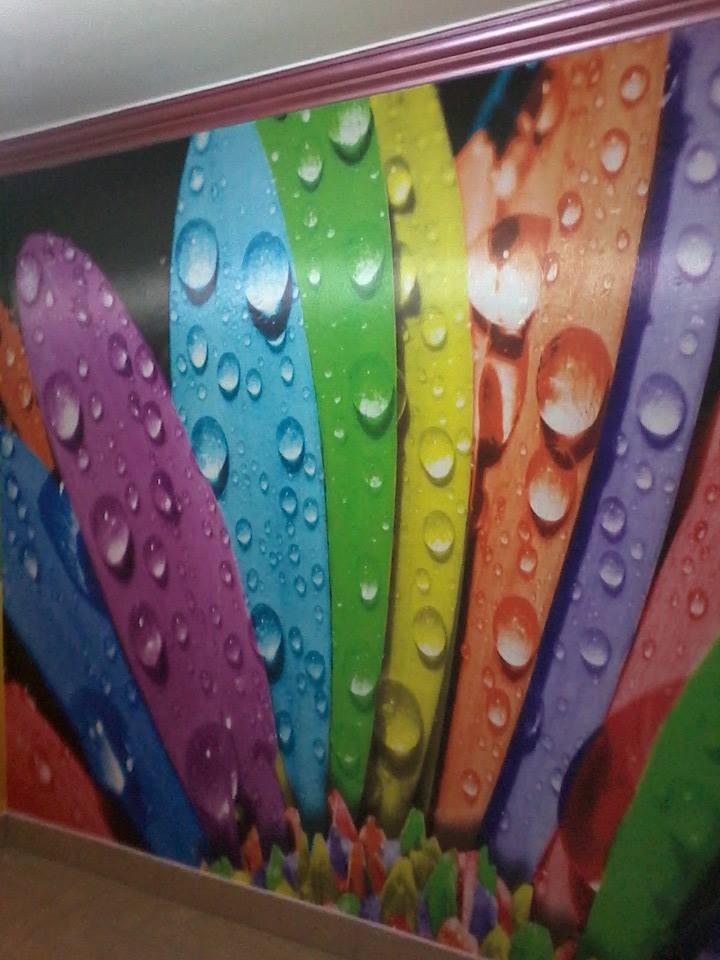 3d wall paper (2)