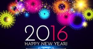 happy new year 2016 photos (3)