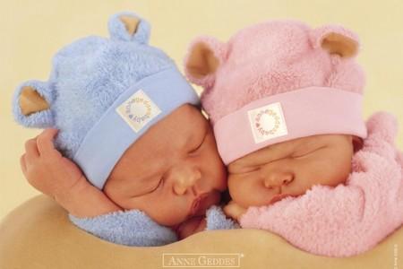 اجمل صور اطفال في العالم (1)