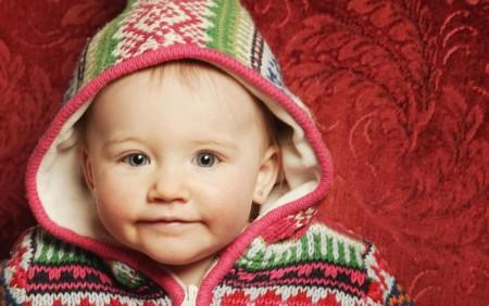 اجمل صور اطفال في العالم (4)