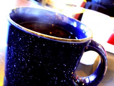 اجمل فنجان قهوة جميل (3)