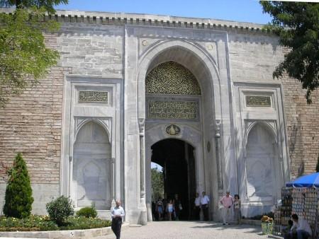 اجمل قصر في العالم  (1)