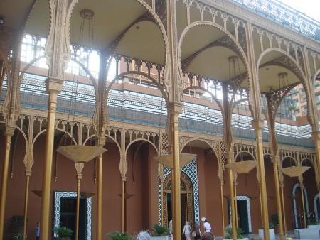 اجمل قصر في العالم  (2)