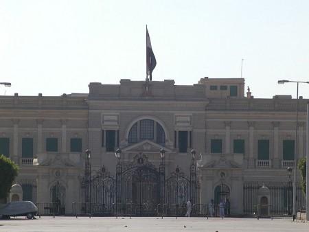 اجمل قصر في العالم  (4)
