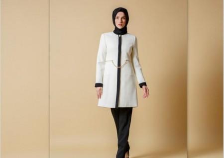 اجمل لبس محجبات 2016 (2)