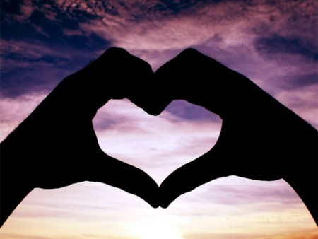 اجمل واحلي صور قلب (1)