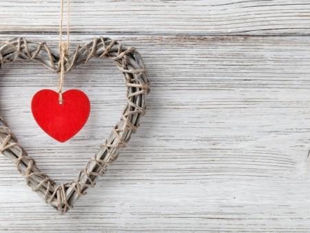 اجمل واحلي صور قلب (4)