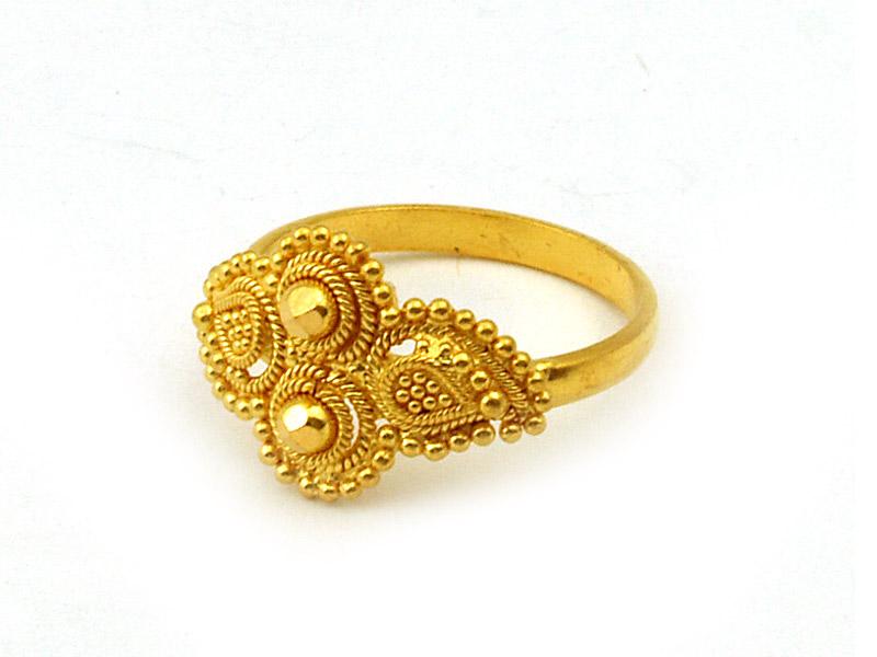 احلي خاتم بنات خطوبة  (3)