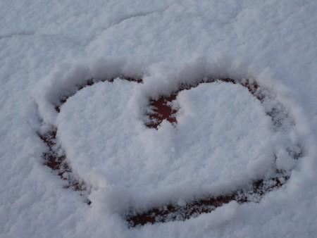 احلي صور قلب (1)