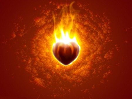 احلي صور قلب (2)