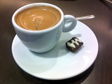 احلي صور لعشاق القهوة وقهوة الصباح (5)
