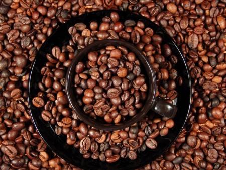 احلي صور لفنجان الكوفي والقهوة (3)