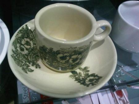 احلي صور وخلفيات ورمزيات عن القهوة (1)