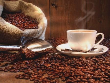 احلي صور وخلفيات ورمزيات عن القهوة (4)