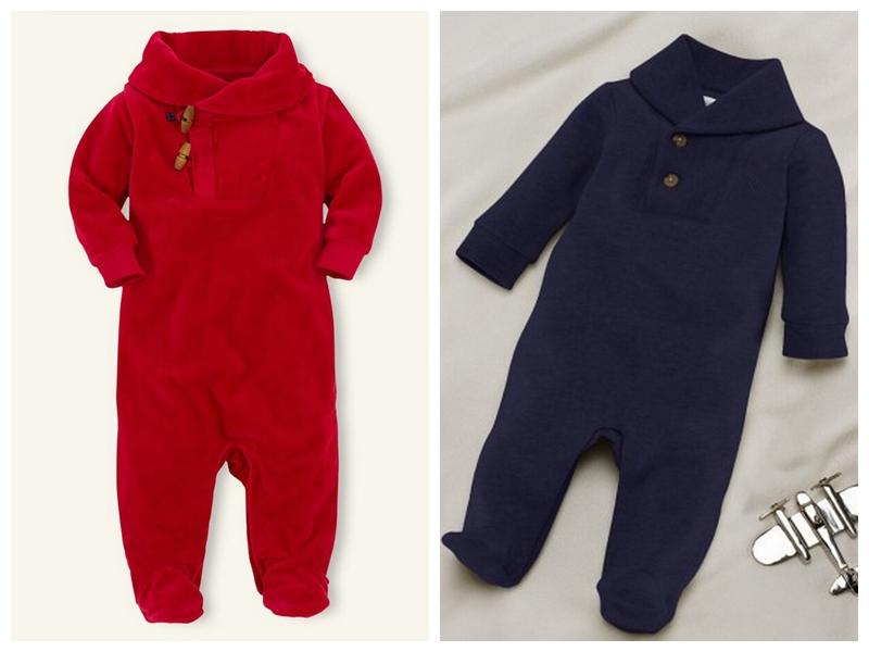 احلي لبس مواليد اطفال 2016 (2)