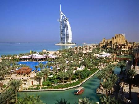 السياحة والاماكن السياحية المصرية (1)