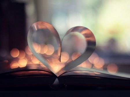 الصور الرومانسية والحب (4)