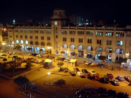 اماكن السياحة في مصر بالصور (1)