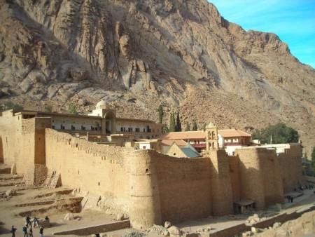 اماكن السياحة في مصر بالصور (3)