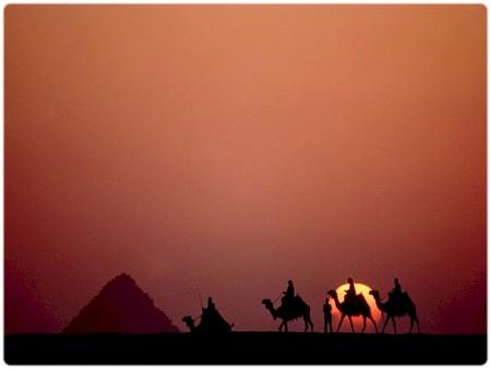 اماكن السياحة في مصر بالصور (6)