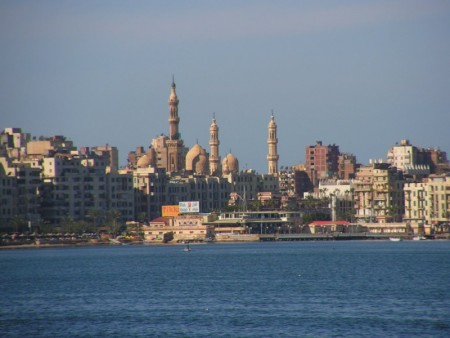 اماكن السياحة مصر (4)