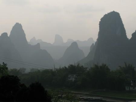 جبال جميلة (2)