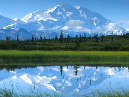 جبال طبيعية روعة (1)
