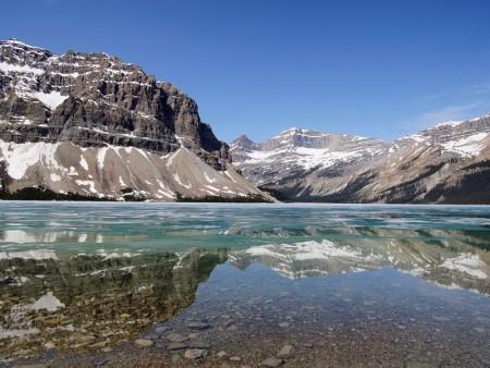 جبال طبيعية روعة (2)