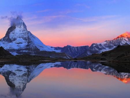جبل بالصور (1)