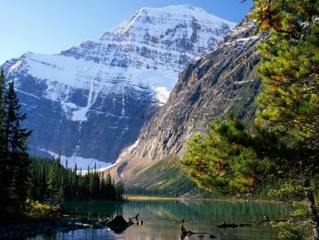 جبل بالصور (2)