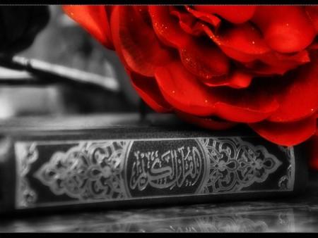 خلفيات اسلامية للهواتف الذكية (2)