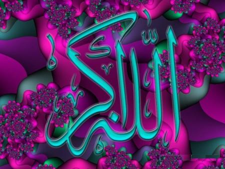خلفيات اسلامية للهواتف الذكية (4)