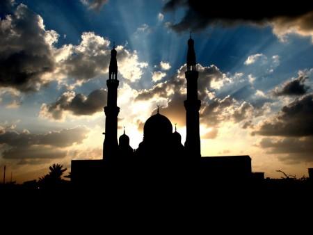 خلفيات اسلامية موبايل (3)