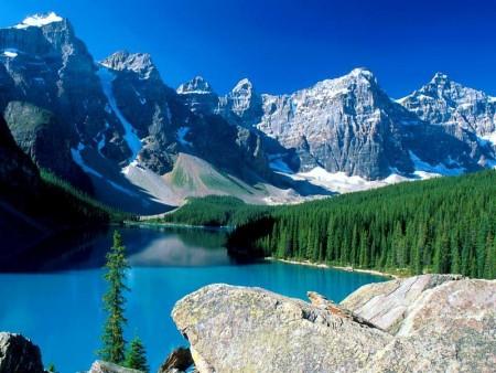 خلفيات صور جبل (2)