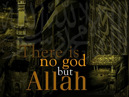 خلفيات موبايل اتش دي اسلامية HD (1)
